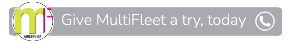Multifleet Telephone Button