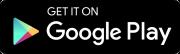 GOOGLE PLAY LOGO WEB